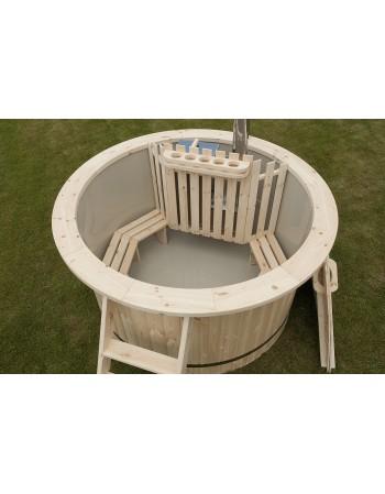 Cheap Plastic hot tub