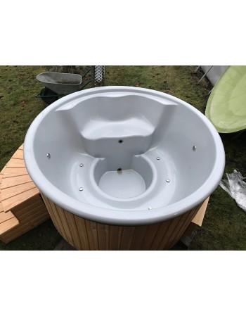 ROYAL WELLNESS hot tub