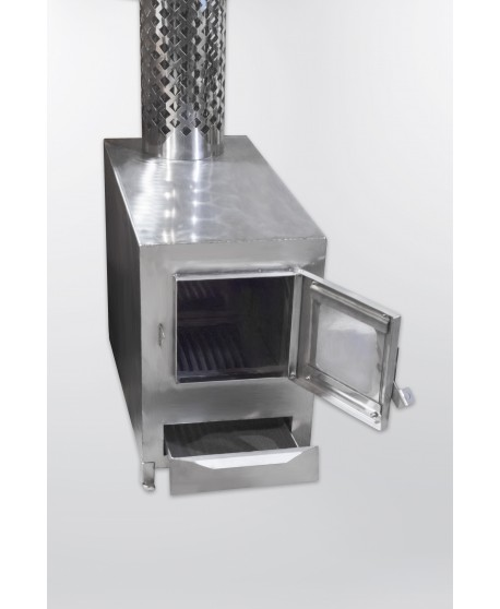 external heater for hot tub