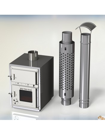 KI Np-50.001 external...